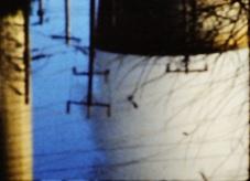 Irene Proebsting - Abandoned