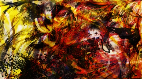 Chaos3 Brigid Burke-medium.jpeg