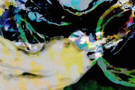 seensound-sept-21st-web