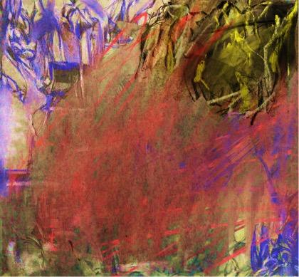 Burning Atrils by Brigid Burke.jpg